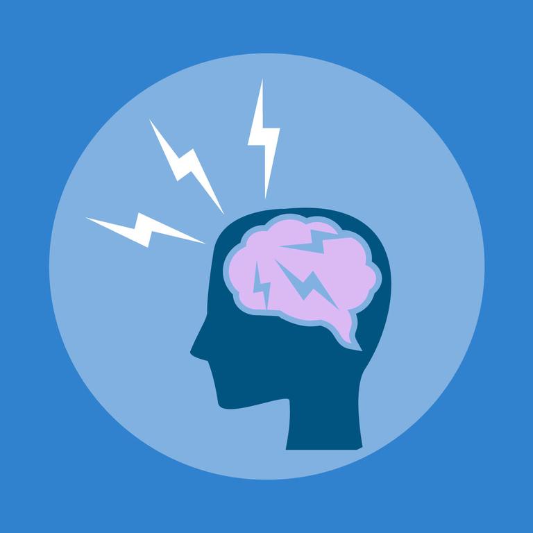 The Burden of Migraine