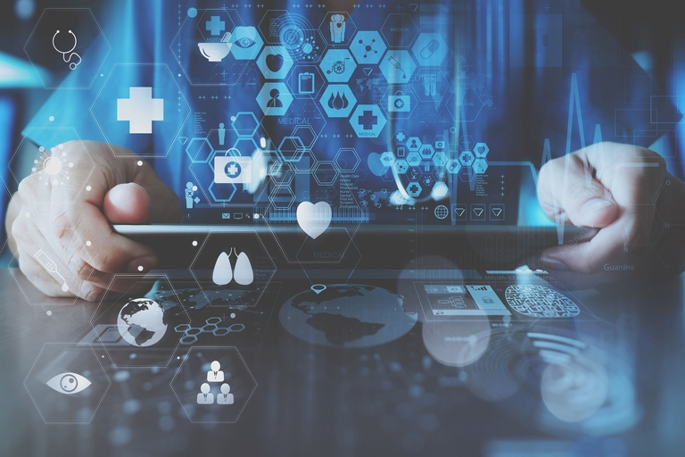 How to increase adoption of machine learning in healthcare