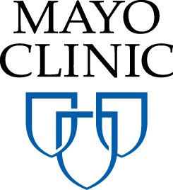 Webinar: Making the Business Case for Social Media in Healthcare: Mayo Clinic Shares Real World Applications to Improve Patient Care and Demonstrate ROI