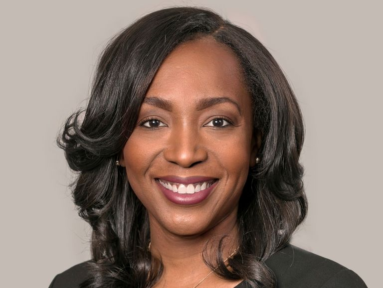 Methodist South Hospital appoints new president, works toward community engagement