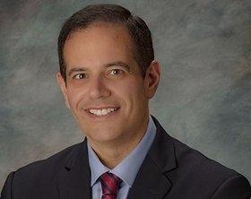Steven Kalkanis named CEO of Henry Ford Medical Group