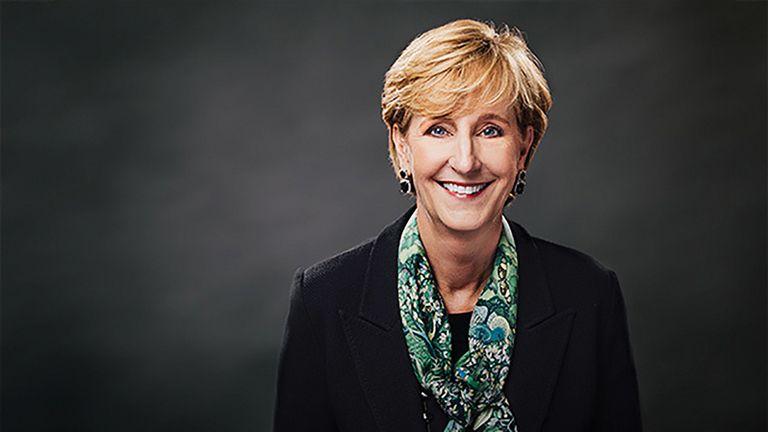 Premier CEO Susan DeVore retiring, President Michael Alkire to assume top position