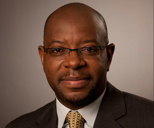 Blue Cross NC elects Sotunde as new CEO