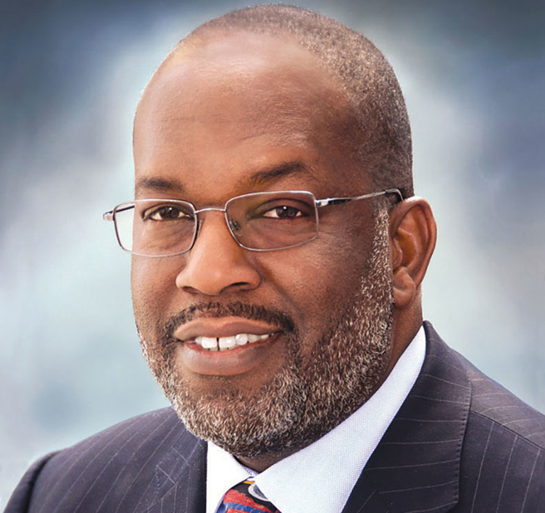 Q&A: Kaiser CEO Tyson says union contract balanced against affordability agenda