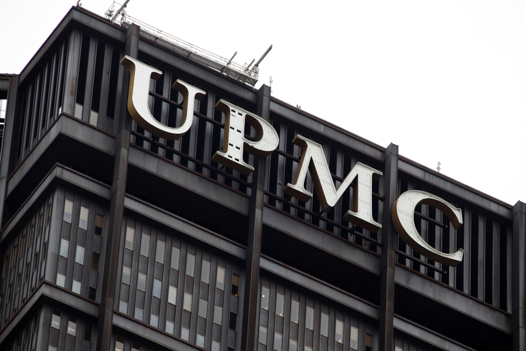 Western Maryland Health System officially joins UPMC