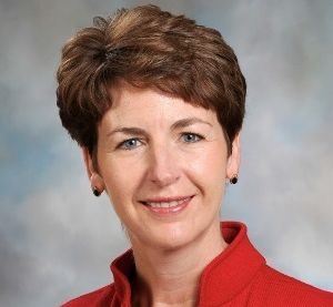 BJC Healthcare Group President Sandra Van Trease to retire