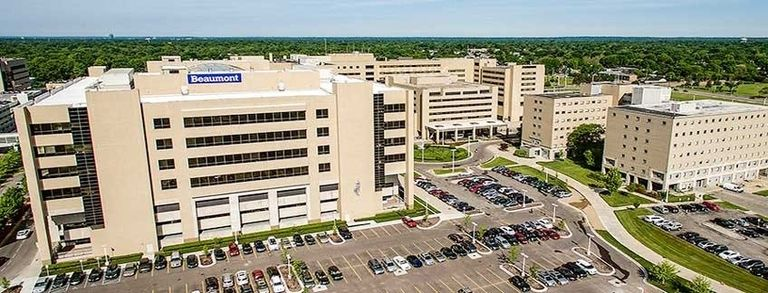 beaumont-hospital-royal-oak-Main_i.jpg