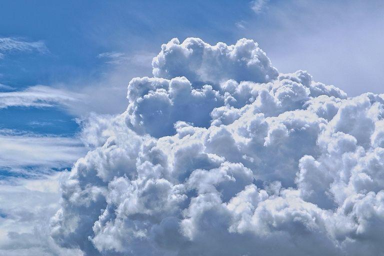 Broad, Verily take Terra bioinformatics platform to Microsoft Azure cloud