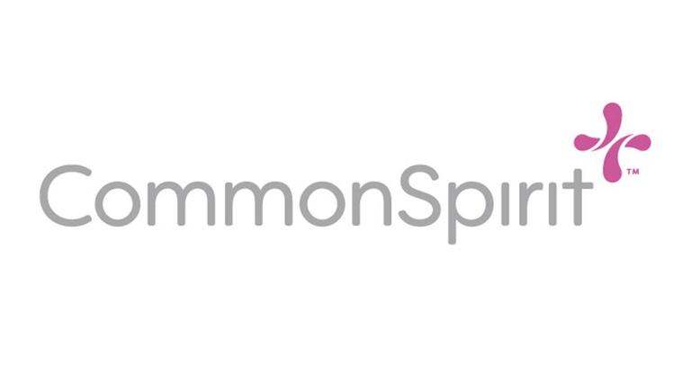 CommonSpirit's $550M fiscal 2020 operating loss stems from pandemic
