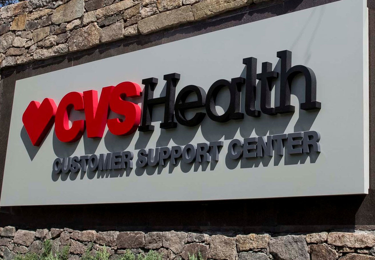 CVS to scale infusion therapy business nationwide