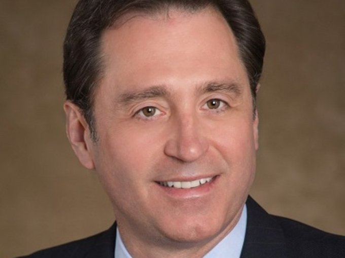 Henry Ford Health top marketing officer out; he filed discrimination lawsuit against ex-employer