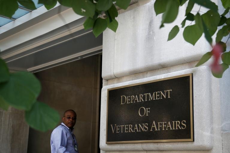Week Ahead: House panels to reexamine VA whistleblower cases