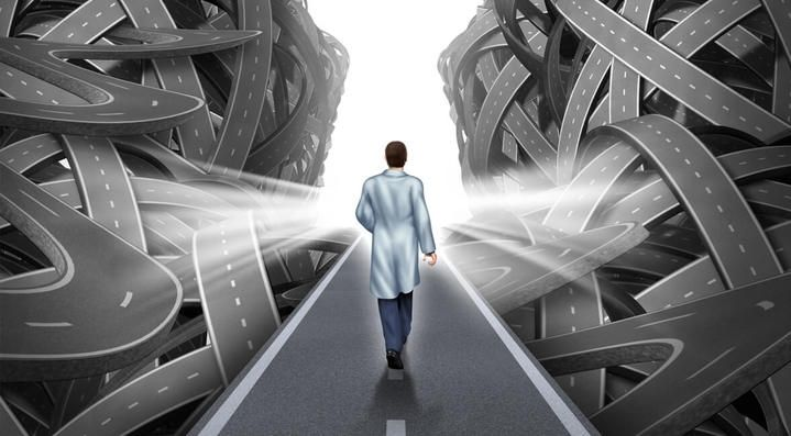 New physicians short on opportunities to practice value-based care