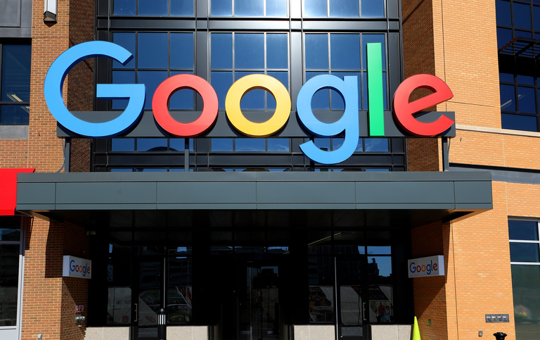Google opens Rochester, Minn., office to be closer to Mayo Clinic