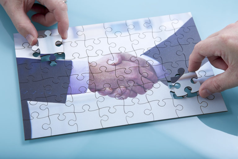 Beyond the Byline: Texas COPA law may pave the way for more hospital M&A