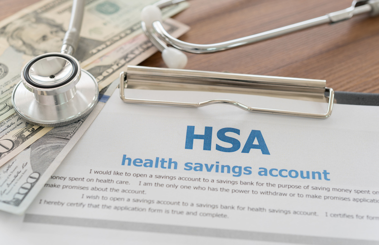 Providers back IRS plan to boost direct primary care