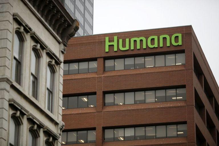 humana_i.jpg