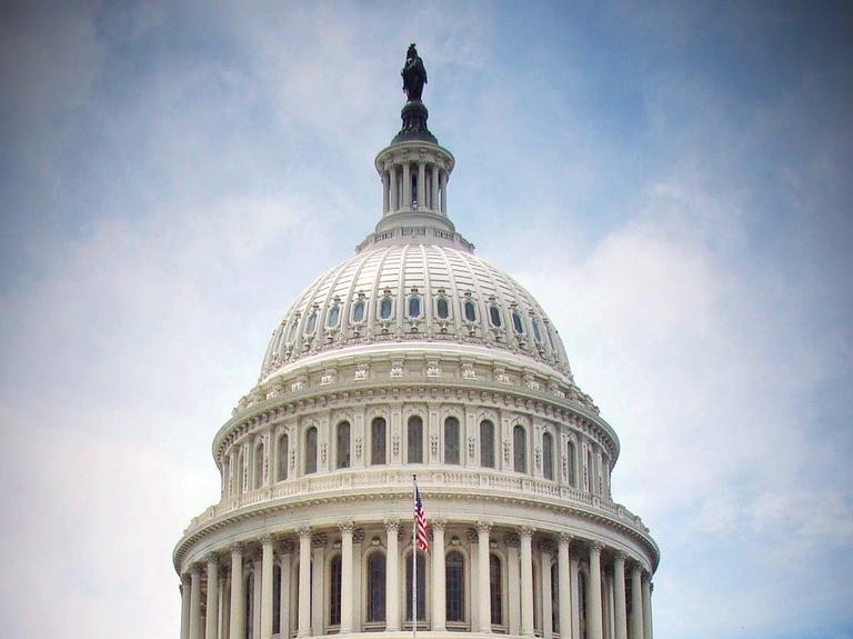 House delays DSH cuts until December
