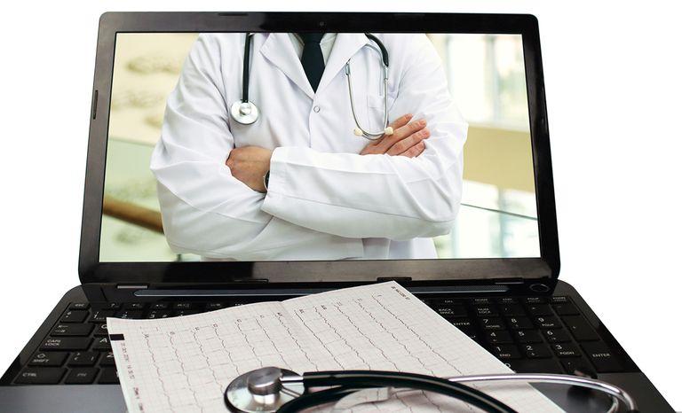 CMS finalizes telehealth and ESRD changes for Medicare Advantage