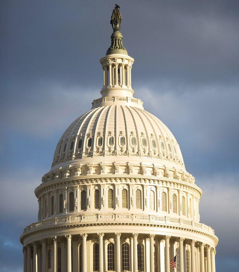 House passes tweaks to shore up ACA, lower premiums