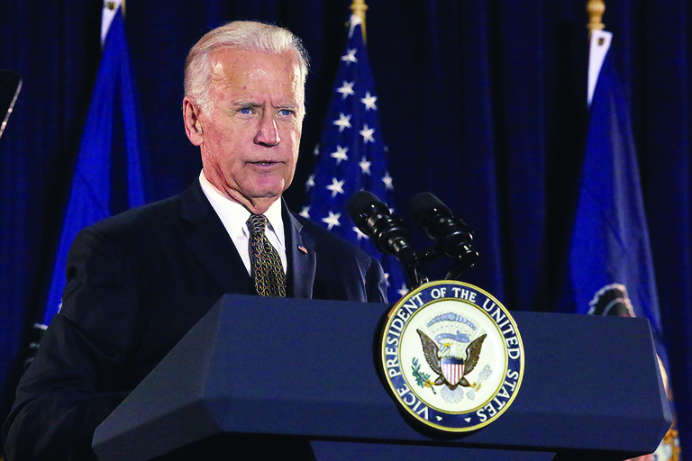 Biden admin to review rule discouraging immigrants from using Medicaid