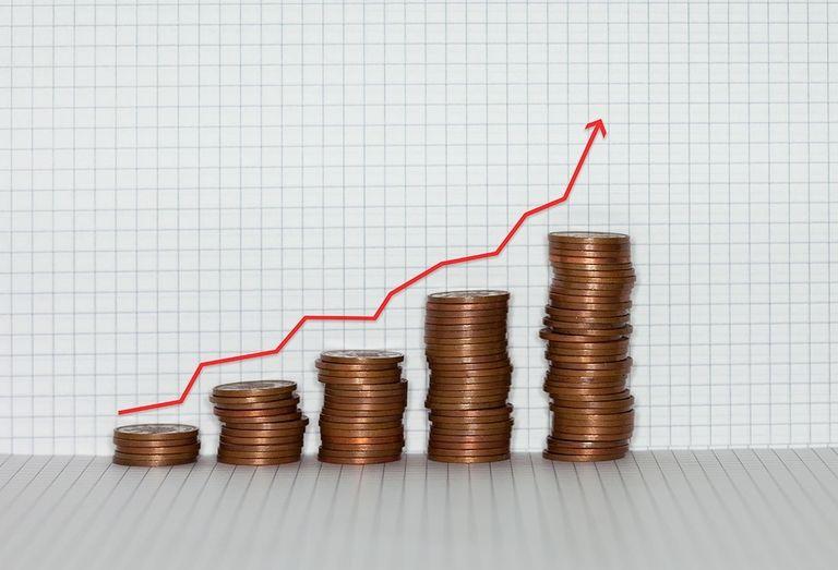 Record venture-capital investment brings rise of New York mega startups