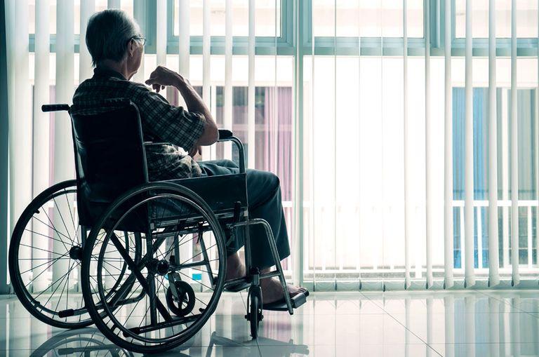 NIH, partners commit $74.9M to new phase of Alzheimer's program