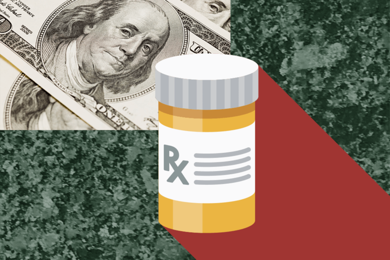 HHS warns drugmakers that won't give 340B discounts to contract pharmacies