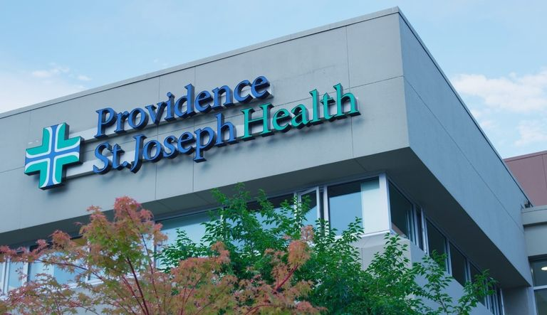 Providence acquires Meditech consulting firm