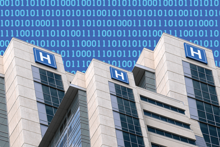 Federal court voids 2016 HIPAA guidance on third-party fees