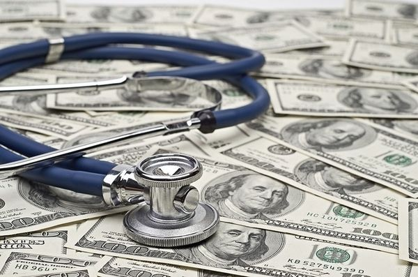 By the Numbers: 20 largest healthcare investment banks in 2020