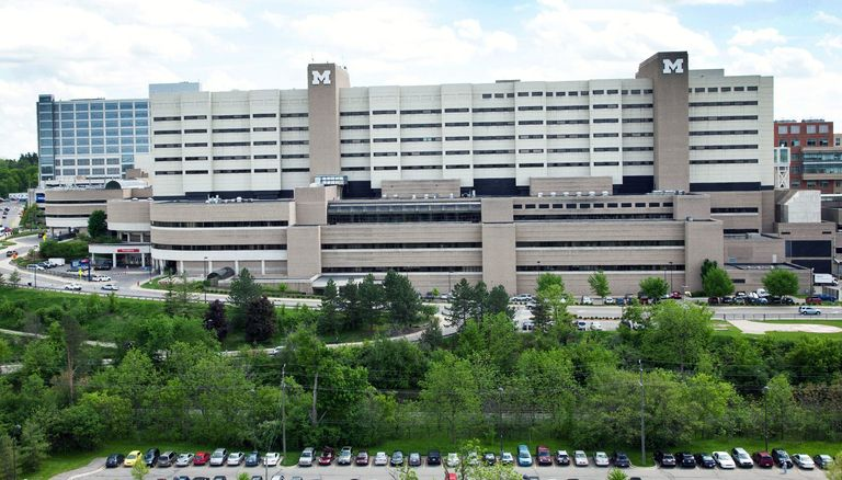 university-hospital-Main_i.jpg