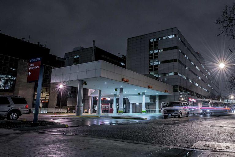 university-of-chicago-medicine-web_i.jpg