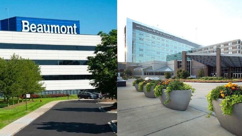 Beaumont Spectrum-Main_i.jpg