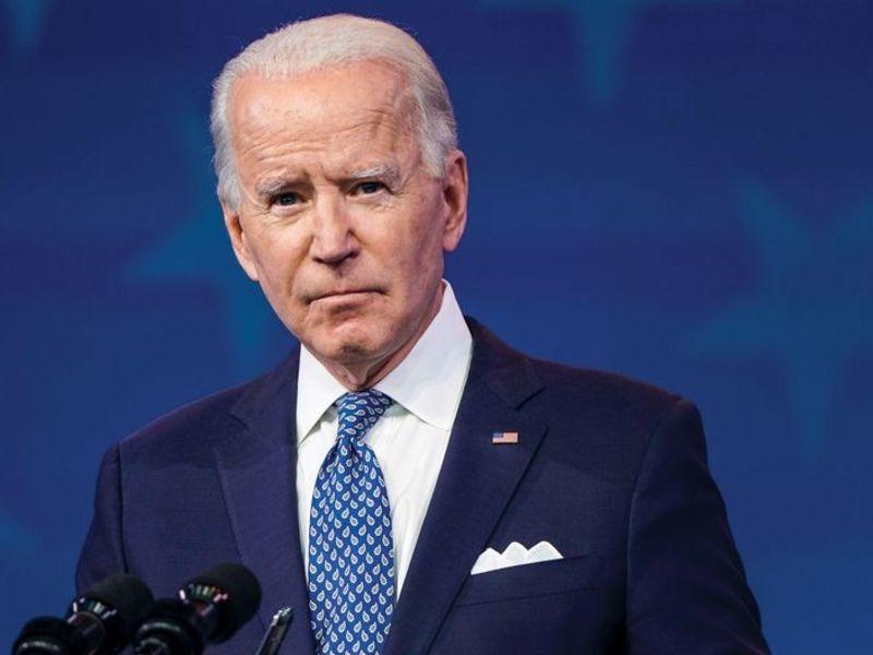 Biden to reject 'most favored nation' drug rule