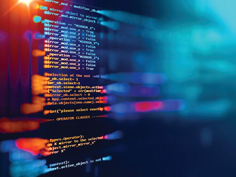 Aetna, Cleveland Clinic back startup using blockchain to improve interoperability