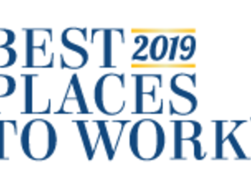 Modern Healthcare Best Places To Work 2020 Best Places to Work in Healthcare Award Program   Nominate