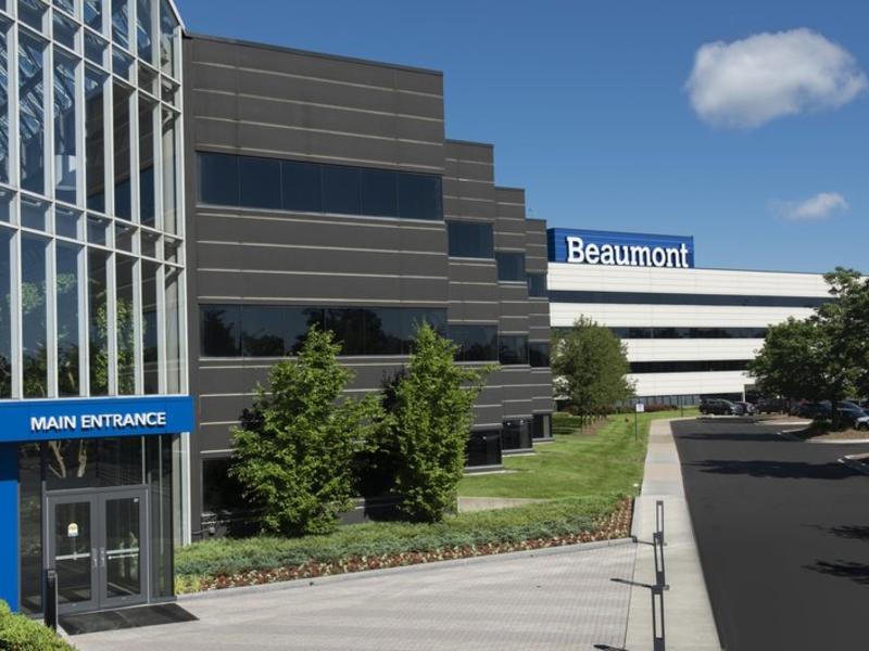 Beaumont makes deal to acquire Ohio's Summa Health