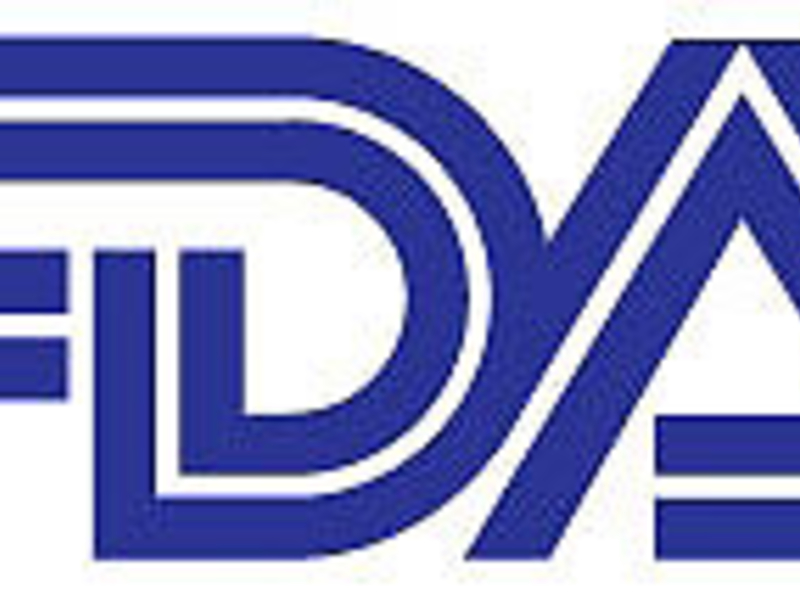 FDA to focus on regulation of smartphones, wireless devices