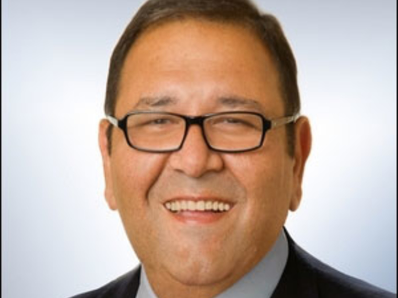 MetroHealth hires N Y  healthcare consultant for CEO post