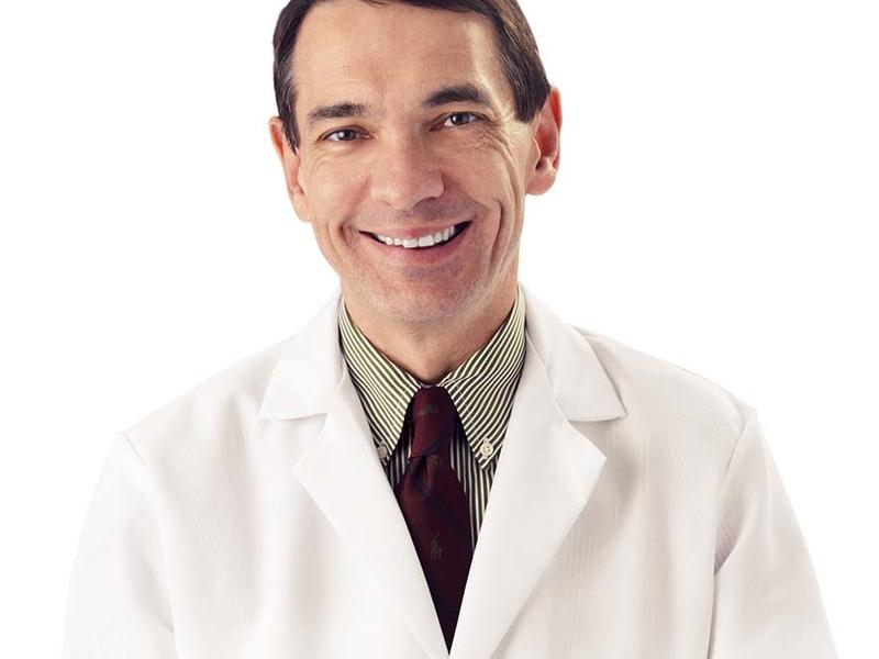 Geisinger doctors wilkes barre pa