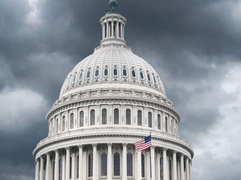 Senate Democrats outline priorities in reconciliation bill