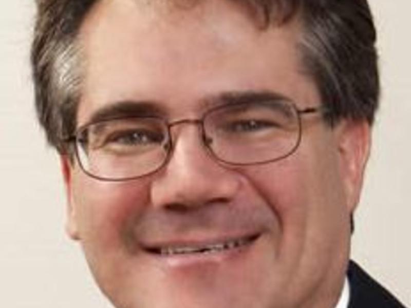 Viamet Pharmaceuticals names finance chief