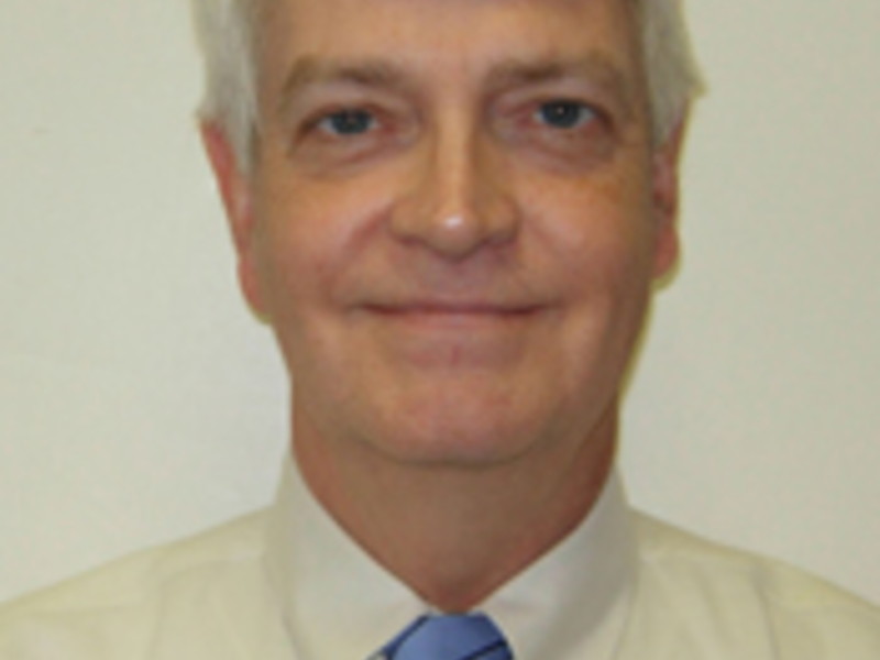 Doctor investors sue Memorial Hermann