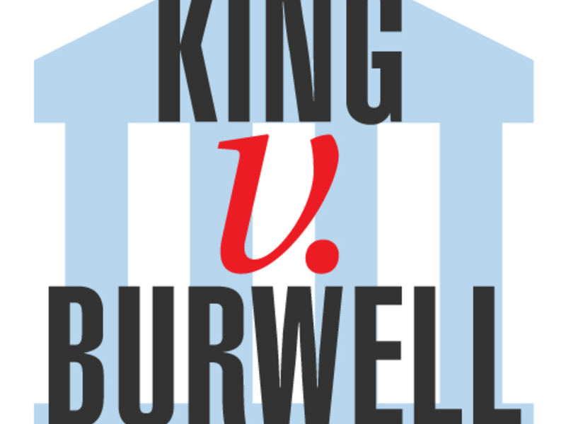 Ask Expert Unraveling Clues >> Modern Healthcare S Guide To King V Burwell