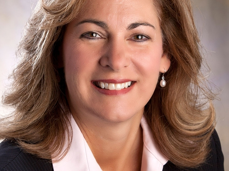Beaumont Hospital names new president