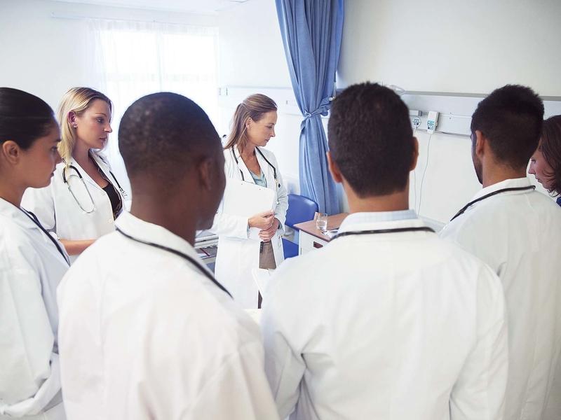 NYU to establish Long Island medical school at Winthrop