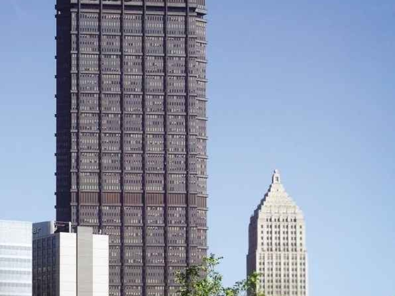 Judge rules UPMC should have protected employee data