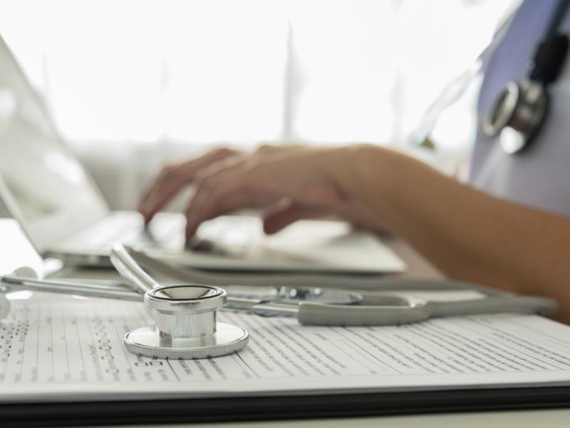 Arizona, Colorado Health Information Exchanges Merge