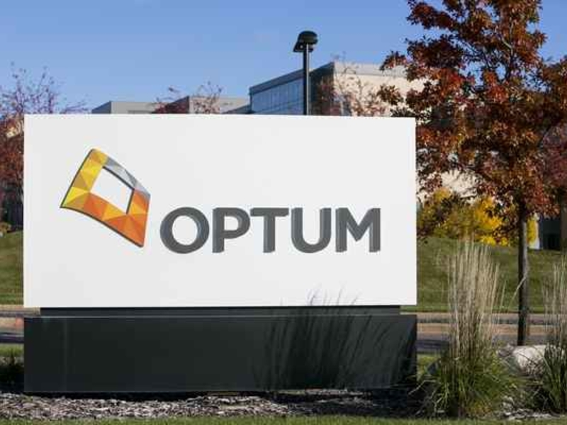 Optum, the Advisory Board defeated class action lawsuit over consultants' salaries